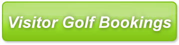 visitorgolfbooking